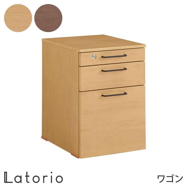 ラトリオ Latorio ワゴン 86NC4W-WG37 86NC4W-WG38