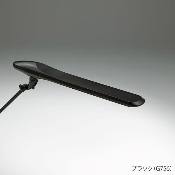 ブラック(756)