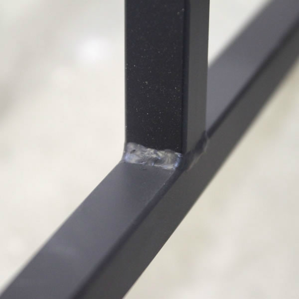 サイズオーダーで造るヴィンテージ家具 R(アール)シリーズ ベンチ(R102) サイズオーダーベンチ