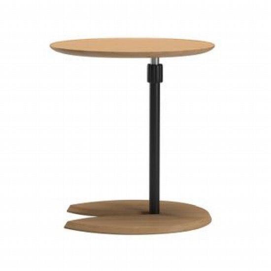 エリプステーブル