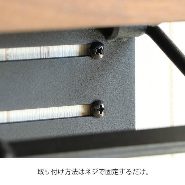 トイレットペーパーホルダー SIGNO(シグノ) 1連タイプ