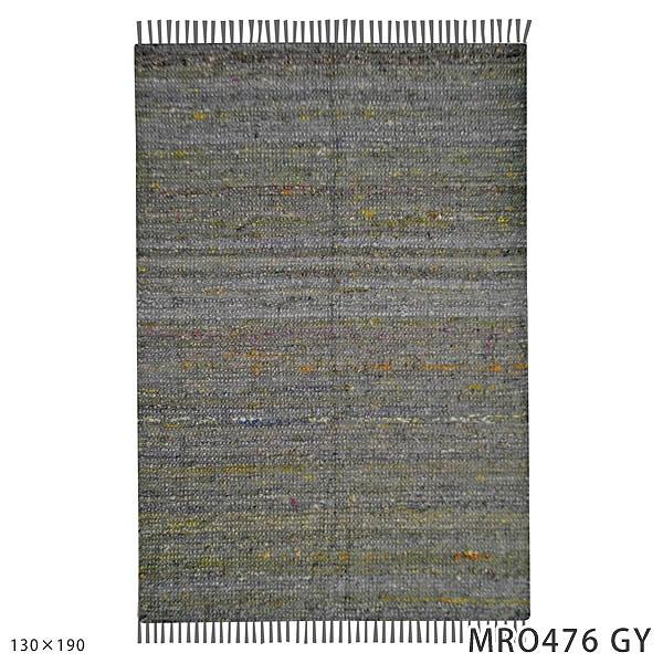 ラグ リュエル Ruelle 130×190cm モリヨシ シュエット