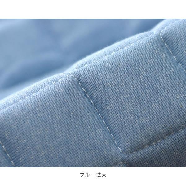 ブルー拡大