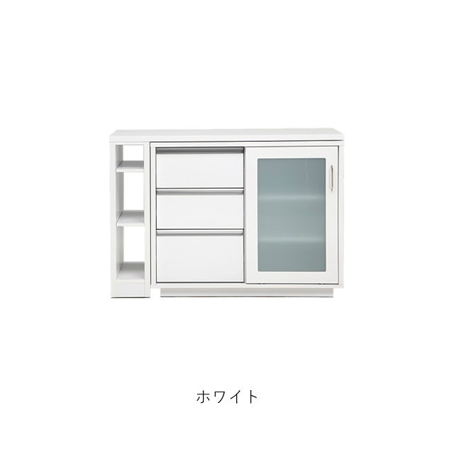ホワイト、白