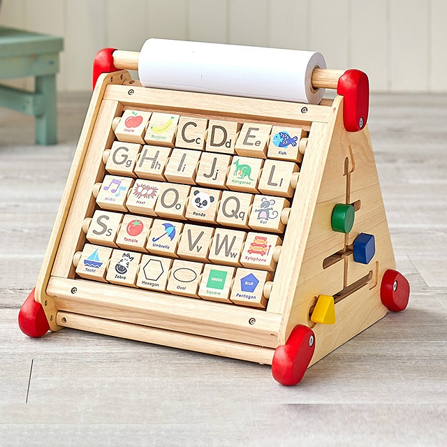 マタニティ・ホワイトボード・パズル・ボタン・練習・トレーニング・楽器・打楽器・パーカッション