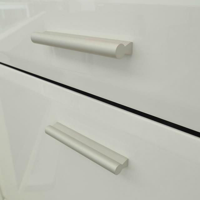 玄関はこれ1つでスッキリ収納! SLIM Shoues&Umbrella Stand スリム シューズ&アンブレラスタンド ガルト GART
