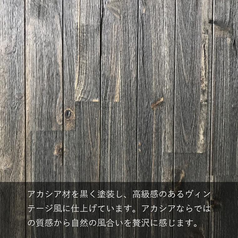 安心品質の日本製テレビボード。 クイナ 178 TVボード ガルト