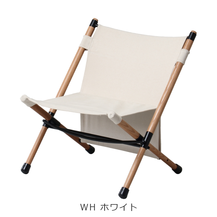 ホワイト(WH)