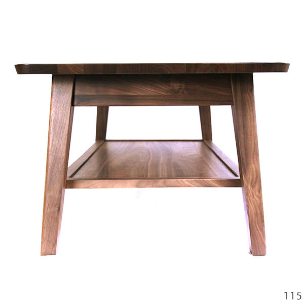 ブルーノ センタテーブル95