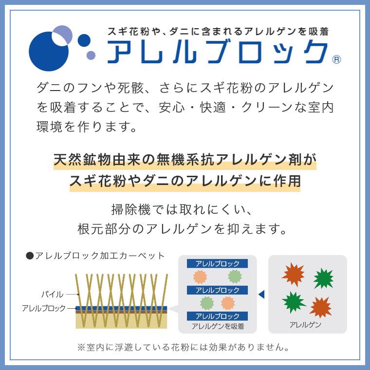 サイズオーダーOK!太さの異なる糸を組み合わせたシャギーラグ NEST SHAGGY ネストシャギー 130×190cm (約1.5畳) スミノエ ビッグサイズラグ (ホットカーペット対応&防ダニ&アレルブロック&抗菌&抗ウイルス)